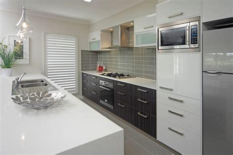 sleek kitchen designs sleek kitchen tables decosee