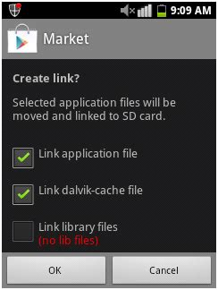 make apps to sd card partition android sd card recover data from partition