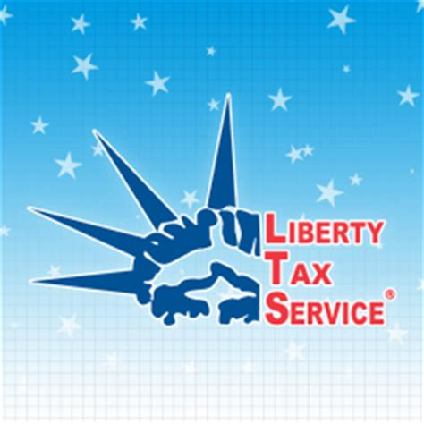 liberty tax liberty tax service android informer this local liberty