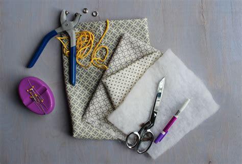 how to make a jewelry bag diy make a drawstring jewelry pouch haberdashery