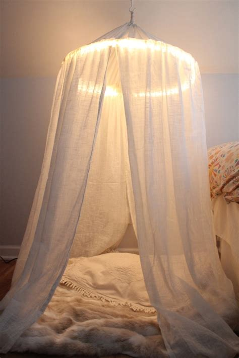 diy canopy 10 best diy canopy beds room bath