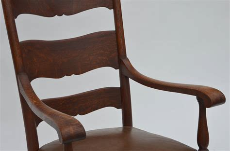 comfortable rocking chairs inspirations home interior design