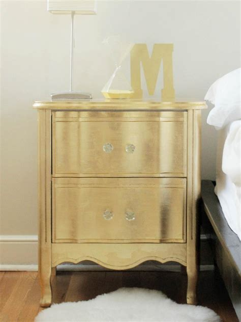 ideas for nightstands ideas for updating an bedside tables diy