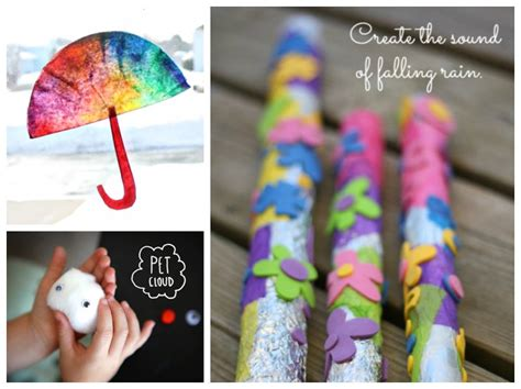 rainy day crafts for mollymoocrafts rainy day crafts activities up of