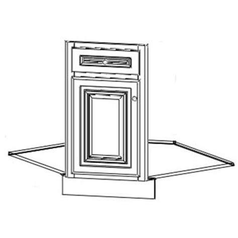classic white shaker kitchen cabinets classic white shaker base corner cabinets