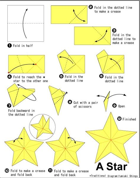 easy origami club origami origami and paper folding