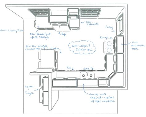 how to design a kitchen layout free kitchen unique small kitchen layout ideas design a