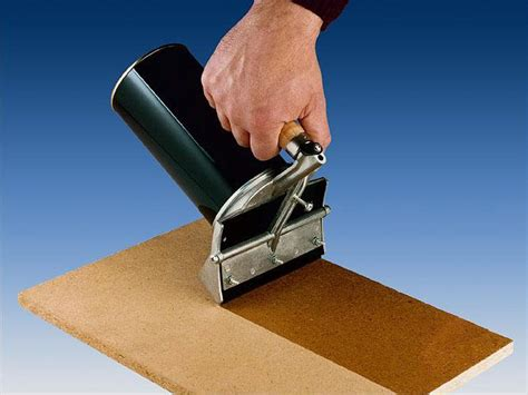 cool woodworking tools 588 best tools images on wood woodwork and