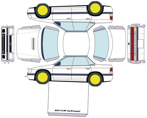paper craft car posts exchangeutorrent