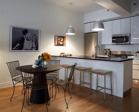 1 bedroom apartment design ideas easiest tips to improve apartment kitchen ideas