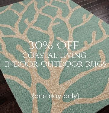 outdoor rugs only coupon 17 best images about lounge rugs on reading