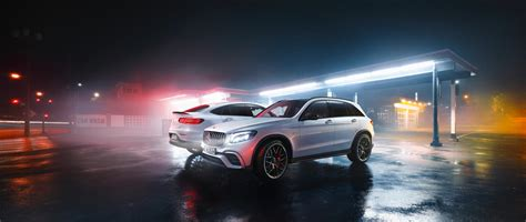 Pictures Of Mercedes Cars by Mercedes Cars Pictures Www Imgkid The Image Kid