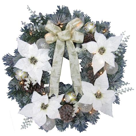 led wreaths for led wreaths outdoor 28 images lights tools wreaths and