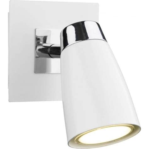 low energy kitchen lights dar lighting loft low energy switched single white spot