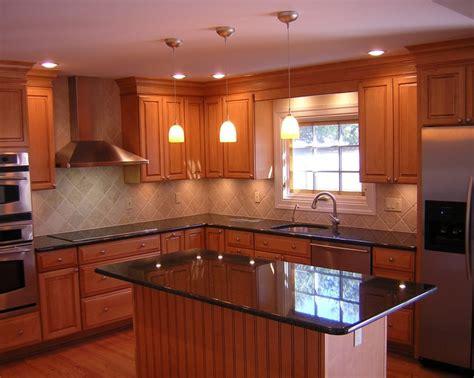 Kitchen Backsplash Ideas On A Budget splendid granite top kitchen island with full bullnose