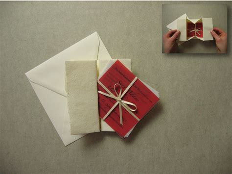 collapsible origami box collapsible box traditional wedding invitations happy