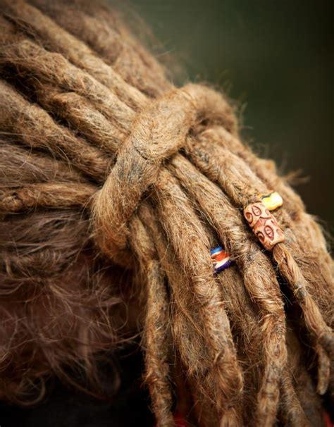rasta for dreads dreadlocks haircuts 40 gorgeous dreadlocks hairstyles for