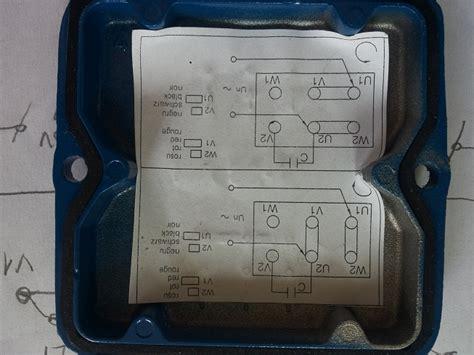 Legaturi Motoare Electrice Monofazate by File Php Id 28276 Mode View