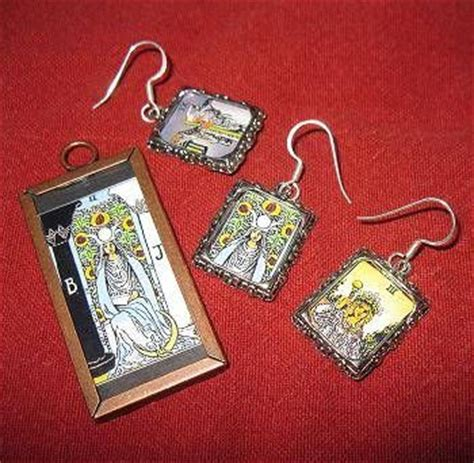 make your own jewelry store 26 best images about tarot cards on
