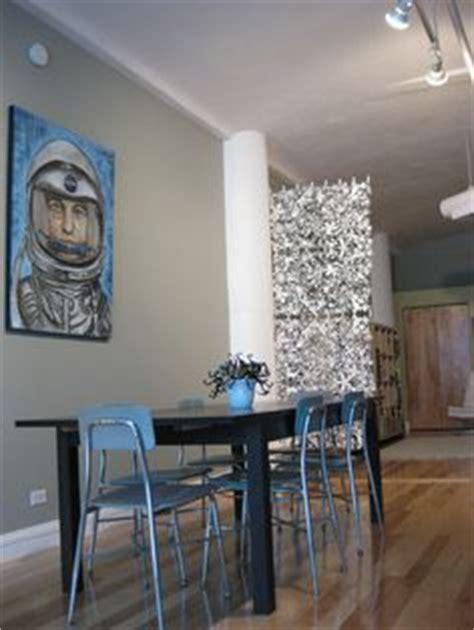 behr paint colors granite boulder the color on the walls is granite boulder by behr which