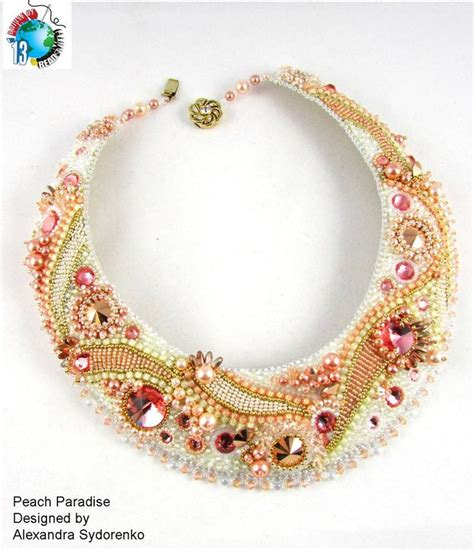 bead paradise 865 best battle of the beadsmith 2013 images on