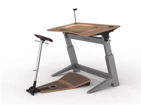 Stand Up Desk Chairs by Stand Up Desk Chair Ergonomic Wctstage Home Design