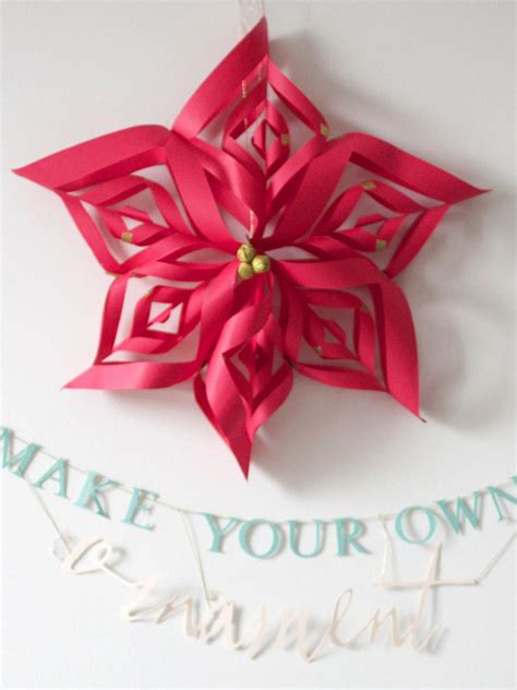 photo ornaments to make 17 best photos of paper ornaments to make how to