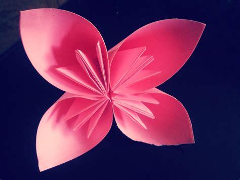 origami kusudama kusudama origami 101 dems angeles