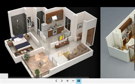 sweet home 3d house plans 3d home plans android apps on play