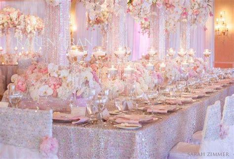 Rhinestones For Cakes Decorations by Blush Wedding Wedding Pink Blush 2039120 Weddbook