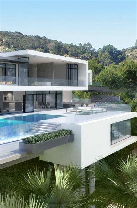 modern mansion house architecture best 25 modern architecture house ideas on