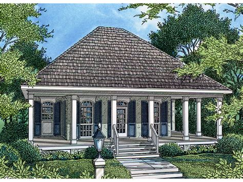 Low Country Cottage House Plans low country cottages house plans best home decoration