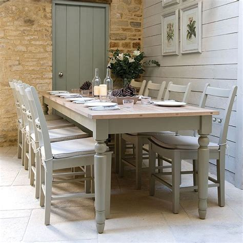 10 seater dining table and chairs best 25 10 seater dining table ideas on
