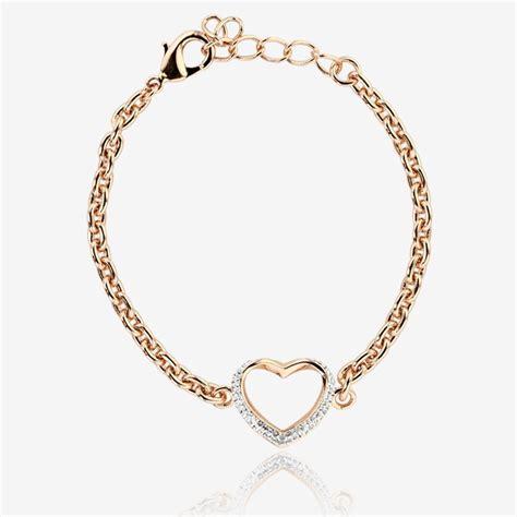 bracelet with bracelet made with swarovski 174 crystals