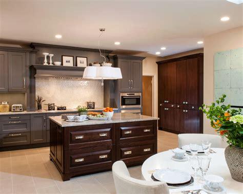 2014 kitchen design beautiful homes design