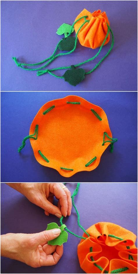 pumpkin craft ideas for 1000 ideas about harvest on fall