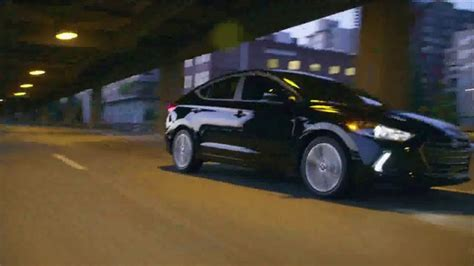 Hyundai Sonata Commercial by 2018 Hyundai Sonata Tv Commercial More Intelligent Sedan
