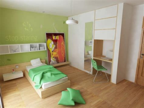 interior design childrens bedroom children s bedroom interior design colors