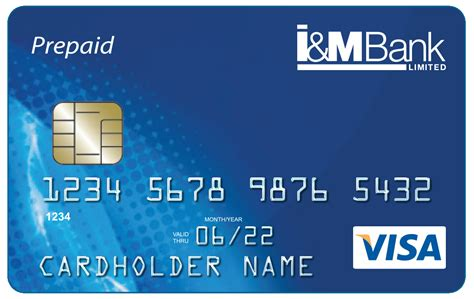 how do banks make money from debit cards ifna info prepaid mastercards and visa prepaid cards