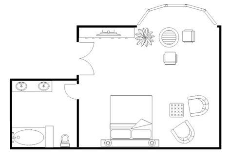 bedroom blueprint bedroom plans master bedroom floor plan exle