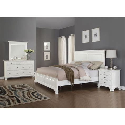 white furniture bedroom best 20 white bedroom furniture ideas on
