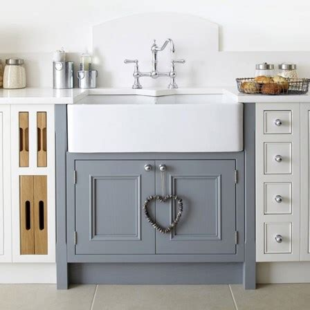 belfast kitchen sink butler ceramic fireclay belfast kitchen sink