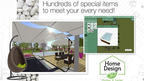 Home 3d Design home design 3d outdoor garden android apps on google play