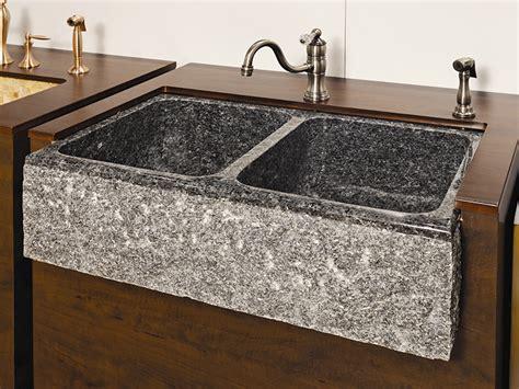 best composite granite kitchen sinks granite kitchen
