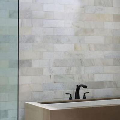 bathroom tiles bathroom tile