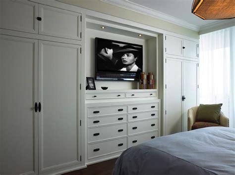 built ins for bedroom built in cabinets design ideas