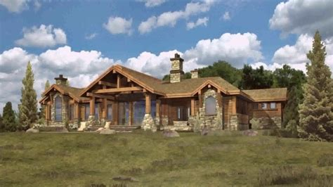 style ranch homes history of ranch style homes modular house style and plans let s examine history of ranch
