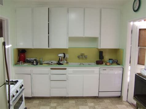 type of paint for kitchen cabinets type of paint for kitchen cabinets 28 images what of