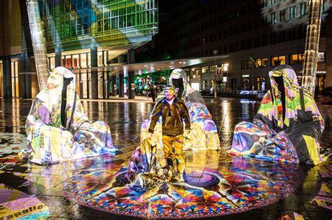 berlin painting festival artdesignluxury artists galleries