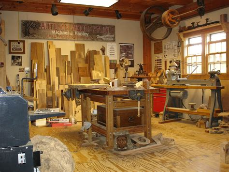 the woodworking shop if you really wanted idea pertaining to woodworking